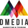 Dmedia - Marketing y tecnología aplicada al turismo